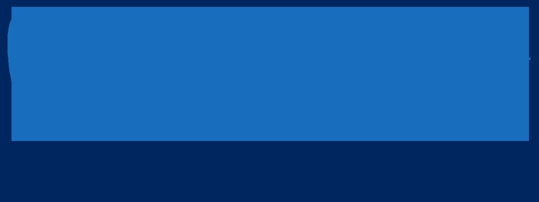 Welleby Family Dental